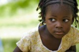 Tanzania: Child Marriage Ban Hurdles