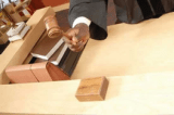 Zimbabwe: Town Clerk Sued For Sexual Harassment