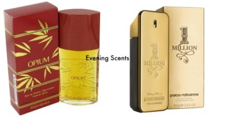 evening-scents