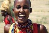 Kenya: Commission In Bid To Revive Two-Third Gender Rule Debate