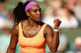Serena Williams Wrote A Kickass Letter About Sexism In Sports (And Beyond)