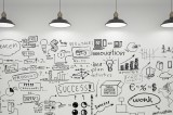 90% of Startups Fail: Here Are 4 Expert Tips to Improve Your Odds