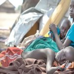 sudan-hunger