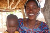 Mali: Djeba – My Child Marriage Nightmare