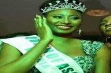 Beauty Queen, Faith Adayilo Philip To Sponsor Gbagyi Girl- Child Education