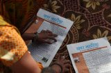 India's All-Female Paper Goes Digital To Make Gender Taboos Old News