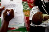 Birth Certificate: A Vital Document Many Liberians Have Never Heard Of