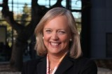 Meg Whitman To Fundraise For Clinton To Take Down 'Demagogue' Trump
