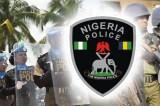 Successful Police Job Applicants To undergo Lie Detector Test