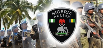 Nigerian-police-1