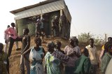 A Road Paved With Thorns – Access To Justice For Women In Conflict Areas In Darfur