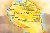 Tanzania: NGO Dedicates Efforts To Women's Rights To Own Land In Tanzania