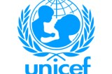 UNICEF Trains 30 Journalists From Seven Counties On Sexual Gender-Based Violence Reporting