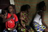 Fears Of Global Yellow Fever Epidemic Grow As Vaccine Stocks Dwindle