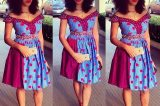 Abovewhispers Panache : Made In Nigeria Series {Beauty and Fashion}