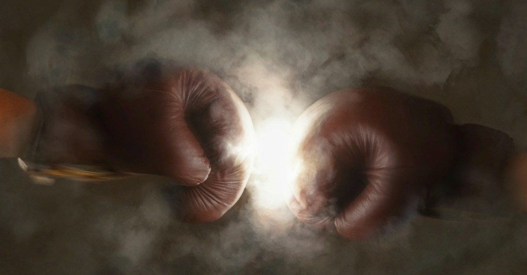 boxinggloves-fighting