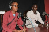 Somalia: Nisa Briefly Shut Radio Shabelle, Detain Journalists