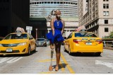 Even After 3weeks She Saw Beyond It – Caxmee The Model