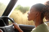 Tanzania: Women Vehicle Drivers to Get Loans