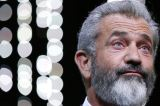 Mel Gibson Confirms New Film Project On Jesus' Resurrection