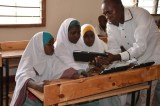 Sokoto Government And The Nigerian Army Team Up To Establish New Schools