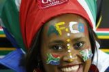 Tanzania: Let's Do More to Support and Promote Women's Sports
