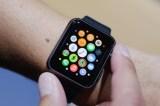 Apple Unveils New iPhones, Waterproof Smartwatch