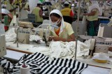 Bangladesh Unions Urge Factories To Do More To Protect Workers From Coronavirus