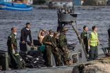 Egypt: Death Toll of Egypt's Migrant Boat Rises To 166