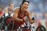 South Africa: Six Women We're Backing To Slay At This Year's Paralympics