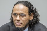 Mali: ICC Jailed Mali Fighter for Destroying Timbuktu Sites