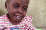 The Effect Of Charity : The Story Of  'Baby Hope'