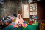 Displaced From Home: Stories Of Survival And Solidarity In Nigeria