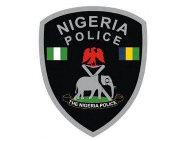 police-logo
