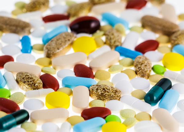 storing-medicine