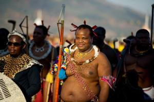 swaziland-obese