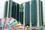 CBN, Heritage Bank Disburse N774m To Young Entrepreneurs