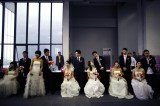 China's Marriage Rate Is Plummeting – And It's Because Of Gender Inequality