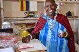 Tanzania: Women Entrepreneurs Want More Tariff Imposed On Imports