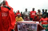 Boko Haram Has Released 21 Kidnapped Chibok Girls