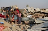 Zimbabwe: Families Stranded After House Demolitions