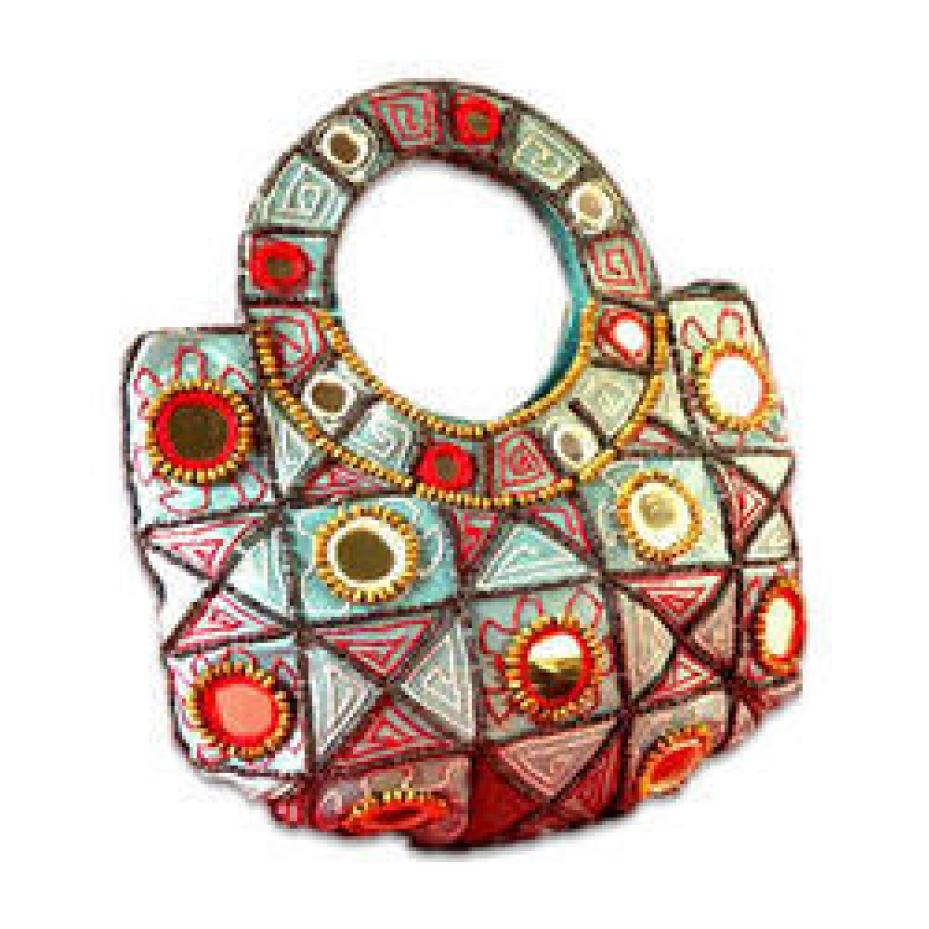 fashion-beaded-bag-250x250