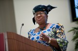 Financial Inclusion Of Women Can Raise Nigeria's GDP By 12%