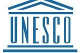 Unesco Hinges Economic Growth On Women Education