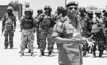 nigeria-defence-academy