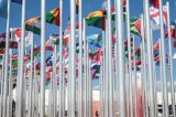 Equatorial Guinea, Kuwait, Peru, Poland, Ivory Coast Elected To UN Security Council
