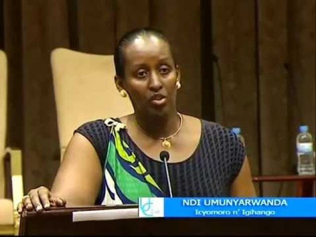 rwanda-firstlady