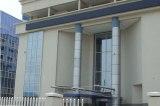 N2.1bn Debt: Skye Bank Takes Over Obat Oil Depot