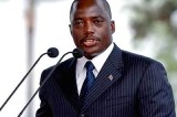 Congo Talks Near Deal For Kabila To Step Down in 2017