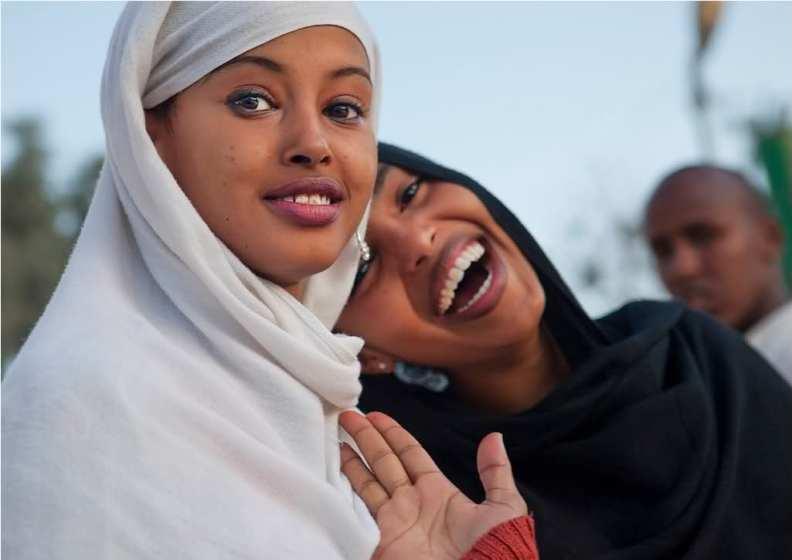 somali-women1